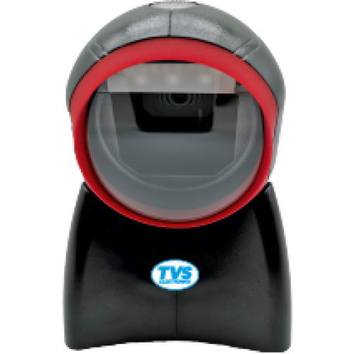 TVS BS-i302 G TABLE TOP BARCODE SCANNER